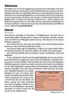 BUBB-VK_2-2017 - Seite 3