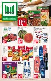 marktkauf prospekt kw27
