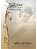 Guia de beleza e de informações - Page 2