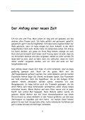 Siegelwelt-Chroniken - Moira - Page 7