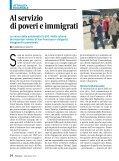 PORTAVOCE DI SAN LEOPOLDO MANDIC - luglio-agosto 2017 - Page 4
