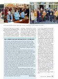 PORTAVOCE DI SAN LEOPOLDO MANDIC - luglio-agosto 2017 - Page 5