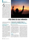 PORTAVOCE DI SAN LEOPOLDO MANDIC - luglio-agosto 2017 - Page 6