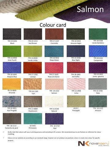 Colour-Card-Salmon1