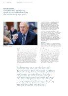 QinetiQ Annual Report 2017 - Page 6