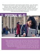 Tiket2 - 5 Benda yang Mempermudah saat traveling - Page 2