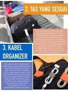 Tiket2 - 5 Benda yang Mempermudah saat traveling - Page 3