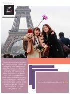 Tiket2 - 5 Benda yang Mempermudah saat traveling - Page 5