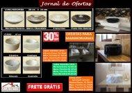 JORNAL DE OFERTAS