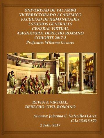 Revista_Digital_Johanna_Valecillos
