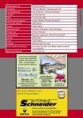 ORGANISA TION - Jochpass - Seite 2