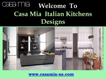 Miton Italian Kitchens(1)
