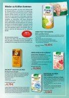 Vita Nova Angebote Juli 2017 - Seite 5