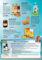 Vita Nova Angebote Juli 2017 - Seite 7