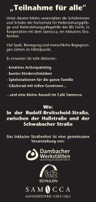 Anlagen samocca_flyer_strassenfest17 - Seite 2
