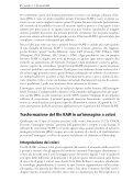 Fotografia RAW con Photoshop - Capitolo 1 - Apogeo - Page 3