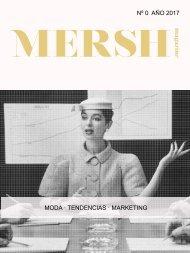 Mersh