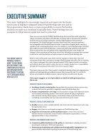 Bios-Cons-Nat-Pro-155 - Page 6
