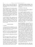 the coupled system L-glutamate dehydrogenase/NADH oxidase - Page 2