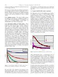 the coupled system L-glutamate dehydrogenase/NADH oxidase - Page 4