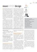 MITGLIED - Paulinerverein - Seite 5