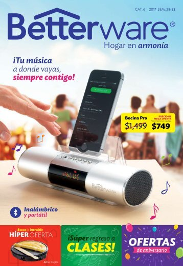 catálogo Verano 2017 Rocio Pimentel 4433601412