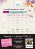 Revista La Sante mes de junio - Page 2