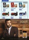Revista La Sante mes de junio - Page 4