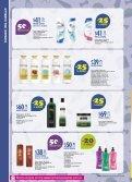 Revista La Sante mes de junio - Page 6