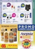 Revista La Sante mes de junio - Page 7