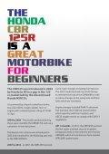 Honda - Page 5