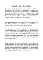 Deutsche Legenden - Page 3