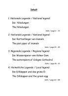 Deutsche Legenden - Page 5