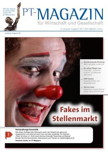 PT-Magazin_04_2017