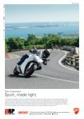 RideFast Magazine July 2017 issue - Page 7