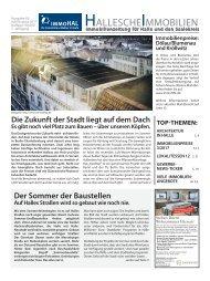 Hallesche-ImmobilienZeitung-Ausgabe65-2017-07