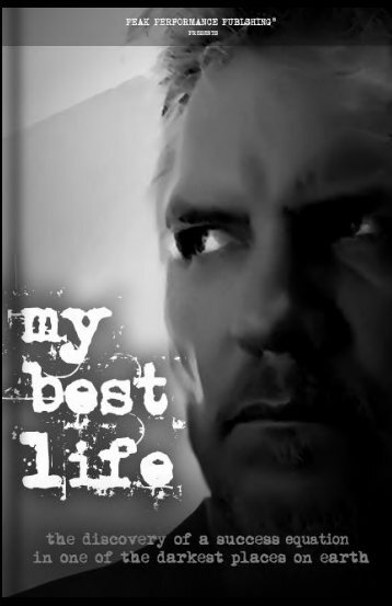 my best life 07.03.17.245A