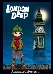 LondonDeep_TV_v1.5