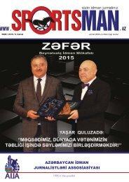 sportsman-98