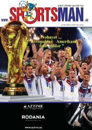 sportsman-84-1
