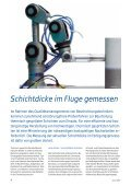 Prozesskontrolle in der Produktion - phi-hannover.de - Seite 4