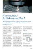Prozesskontrolle in der Produktion - phi-hannover.de - Seite 6