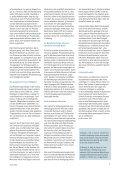 Prozesskontrolle in der Produktion - phi-hannover.de - Seite 7