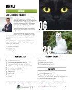 Alles für mein Tier 04/17 - Page 5