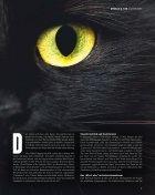 Alles für mein Tier 04/17 - Page 7