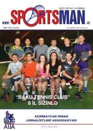 sportsman-90