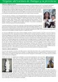 revista julio - Page 7
