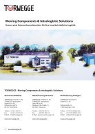 Torwegge - Page 6