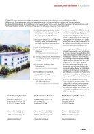Torwegge - Page 7