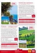 BILLA Vorteilsreisen 201207 - Seite 5